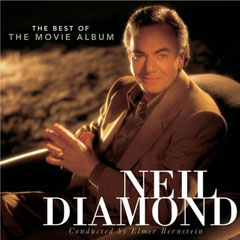 The Best Of The Movie Album