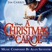 ee A Christmas Carol