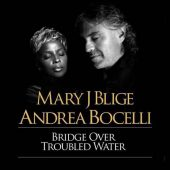 ee Bridge Over Troubled Water (Single)