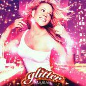 ee Glitter