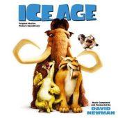 ee Ice Age