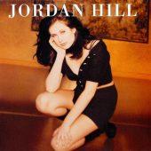 ee Jordan Hill