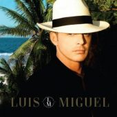 ee Luis Miguel