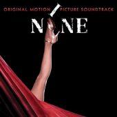 ee Nine