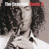 ee The Essential Kenny G