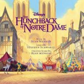ee The Hunchback Of Notre Dame