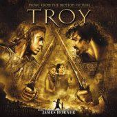 ee Troy