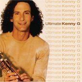 ee Ultimate Kenny G