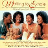 ee Waiting to Exhale