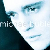 ee Michael Buble