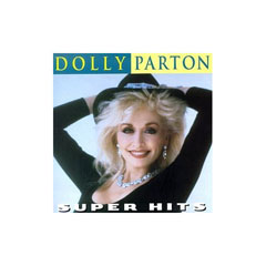Dolly Parton: Super Hits