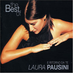 The Best of Laura Pausini