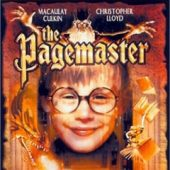 ee The Pagemaster
