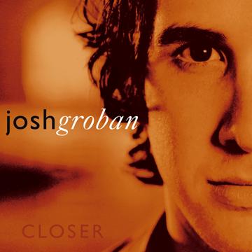 ee Closer