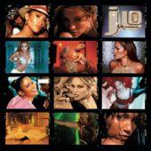 ee J-Lo