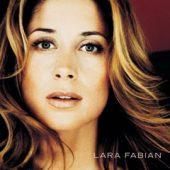 ee Lara Fabian