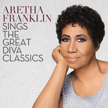 ee Aretha Franklin Sings The Great Diva Classics