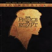 ee The Prince of Egypt