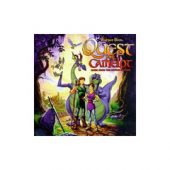 ee Quest For Camelot