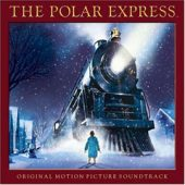 ee The Polar Express