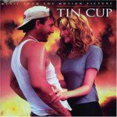 ee Tin Cup