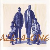 ee All 4 One