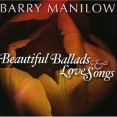 ee Beautiful Ballads & Love Songs