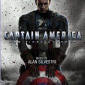 ee Captain America: The First Avenger