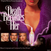 ee Death Becomes Her
