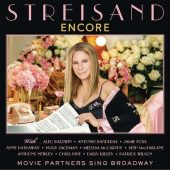 ee Encore: Movie Partners Sing Broadway