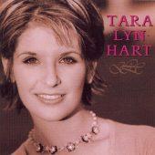 ee Tara Lyn Hart