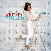 ee Whitney: The Greatest Hits